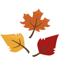 fall-leaves-clip-art-large_fall-leaves