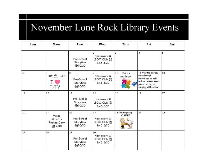 november-calendar-of-events