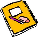 school-clip-art-ytoogj8te
