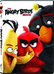 the-angry-birds-movie-dvd