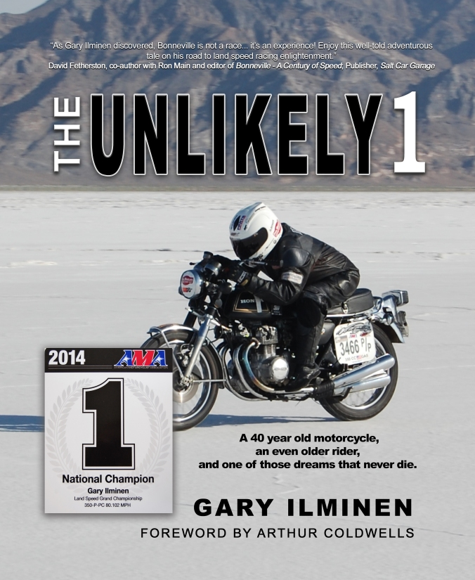 The Unlikely 1_8x10_Color_paperback_Front (002).jpg
