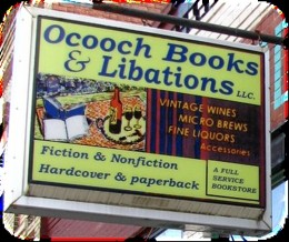 Donation Ocooch Books.jpg