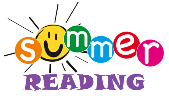 summer20reading