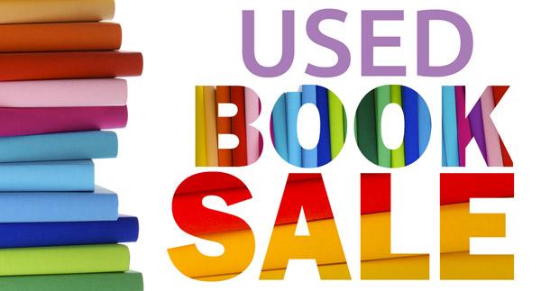 Used-Book-Sale-web
